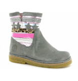 Shoesme Bc7w048 zilver