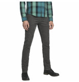 PME Legend Ptr197122 9114 nightflight jeans colored corduroy