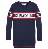 Tommy Hilfiger Socks kg0kg04636