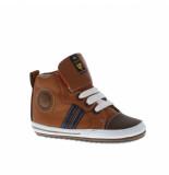 Shoesme Slofje 101001