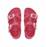 Birkenstock Sandaal 101227