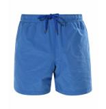 Aspesi Ah01f973 blauw