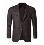Scabal 802747