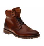 Van Lier 1856602 bruin
