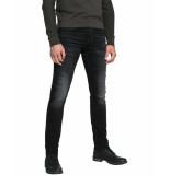 PME Legend Jeans ptr197709-wdb