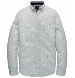 PME Legend Overhemd psi197201 wit