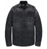 PME Legend Overhemd psi197213 grijs