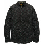 PME Legend Overhemd psi197201 zwart