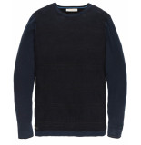 Cast Iron Pullover ckw197401