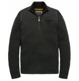 PME Legend Pullover pkw197300 zwart