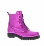 LeBig Boot 102689 roze