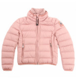 Parajumpers Geena girl roze
