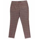 Stark + Pantalon 2033387399 rood