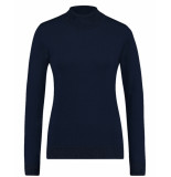 In Shape Pullover 190330080 blauw