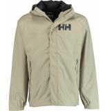 Helly Hansen Active 2 jacket 53279/706 beige