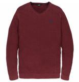 Vanguard Cotton twisted vkw197130/3246 bordeaux