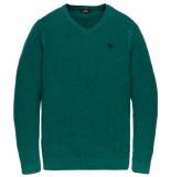 Vanguard Cotton twisted vkw197130/6064 groen