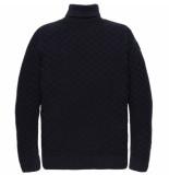Vanguard Cotton vkw197134/5281 blauw