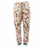 Dolce and Gabbana Kids Pantalone
