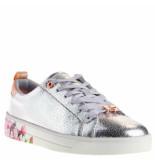 Ted Baker Sneakers grijs
