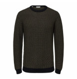Selected Homme Selected aiden crew neck