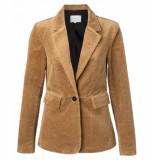 YAYA Blazer 150142-924 beige
