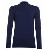 Roberto Sarto Pullover 931156 blauw