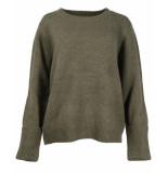 JcSophie Sweatshirt b4058 brianna groen
