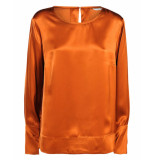 Summum Shirt 2s2346-11066