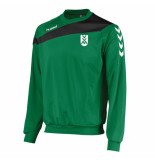 Hummel Vvm training sweat vvm108104-1800