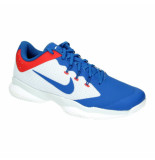 Nike Air zoom ultra cly 033042 wit