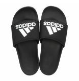 Adidas Adilette comfort cg3425 zwart