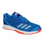 Adidas Counterblast exadic 038678