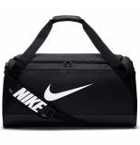 Nike Nk brsla m duff ba5334-010