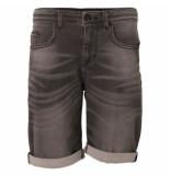 Brunotti Ss19 hangtime jr boys jog jeans sh 1913026833-0928 grijs