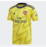 Adidas Afc a jsy y eh5656 geel