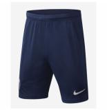 Nike Psg y nk brt stad short hm bv4146-410 blauw