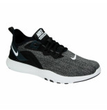 Nike Wmns flex trainer 9 aq7491-002 zwart