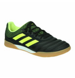 Adidas Copa 19.3 in sala bb8093
