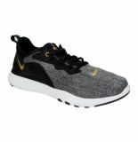 Nike Wmns flex trainer 9 aq7491-003 zwart