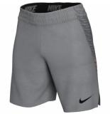 Nike M nk flx woven 2.0 gfx1 bv3256-084 zwart