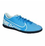 Nike Vapor 13 club ic at7997-414