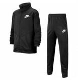 Nike B nsw core trk ste ply futur bv3617-014 zwart