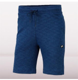 Nike Sportswear optic mens 928509-428 blauw