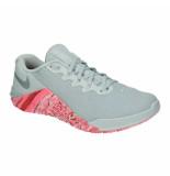 Nike Wmns metcon 5 ao2982-004 zwart