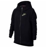 Nike G nsw mdrn hoodie fz
