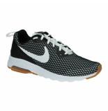 Nike Air max motion lw se 037205 zwart