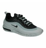 Nike Air max axis prem aa2148-003 zwart
