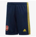 Adidas Afc a sho y eh5658 blauw