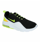 Nike Air max motion 2 ao0266-007 zwart